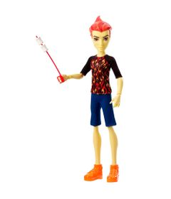Boneca-Monster-High---Festival-Monstrinhas---Heath-Burns---Mattel