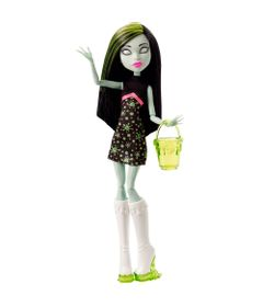 Boneca-Monster-High---Festival-Monstrinhas---Scarah-Screams---Mattel