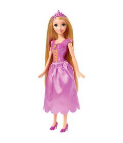 Boneca-Princesas-Disney---Rapunzel---Mattel