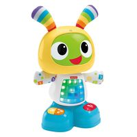 Robozinho-BeatBo---Fisher-Price-1