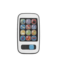 Smartphone---Laugh-and-Learn---Fisher-Price-1