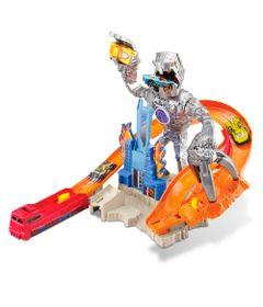 Pista-Hot-Wheels---Ataque-do-Carzilla---Mattel-1