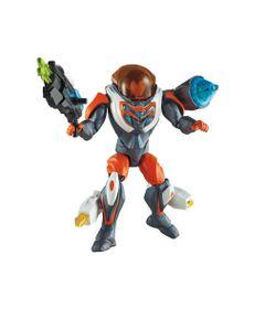 Boneco-Max-Steel---Lancador-de-Misseis---Mattel-1