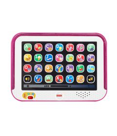 Tablet-Divertir---Laugh-and-Learn---Rosa---Fisher-Price-1