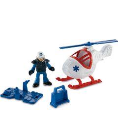 Boneco---Imaginext-City---Helicoptero---Mattel-1