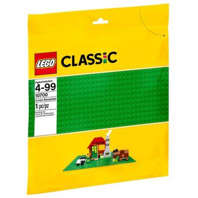 5031658-10700-LEGO-Classic-Base-Verde