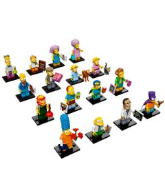 5038575-71009-LEGO-Simpsons-Minifigures-Serie-2_1