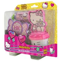 5039367-Massinha-Hello-Kitty-Meu-Kit-de-Modelar-Sunny