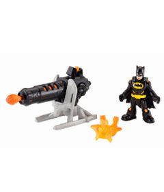 Boneco-Batman-Lanca-Chamas---Imaginext-DC-Super-Amigos-1