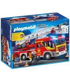 5038279-Playmobil-City-Action-Caminhao-de-Bombeiros-com-Escada-5362