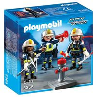 5038292-Playmobil-City-Action-Bombeiros-5366