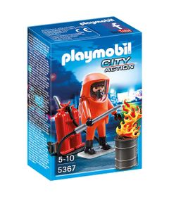 5038276-Playmobil-City-Action-Bombeiros-5367