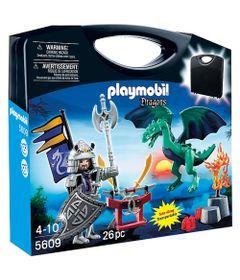 5038277-Playmobil-Dragons-Maleta-Guerreiro-vs-Dragao-5609