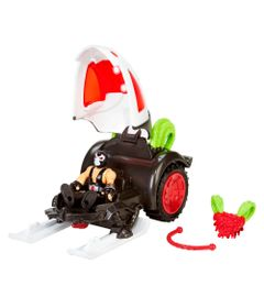 Bane-e-Veiculo-de-Batalha---Imaginext-DC-Super-Amigos---Fisher-Price-1