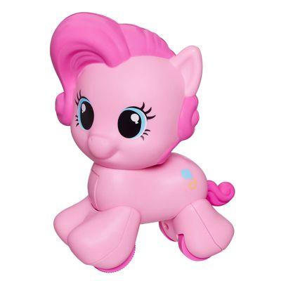 figura-my-little-pony-com-rodas-playskool-pinkie-pie-hasbro