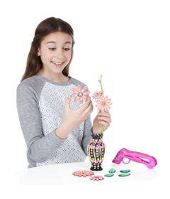 Conjunto-DohVinci---Vaso-de-Flores---Hasbro-1