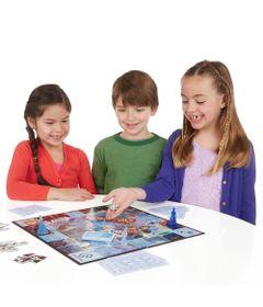 Jogo-Monopoly-Jr---Disney-Frozen---Hasbro-1