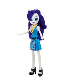 Boneca-Equestria-Girls---My-Little-Pony---Friendship-Games---Rarity---Hasbro-1