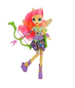 Boneca-Equestria-Girls---My-Little-Pony---Wondercolt-Luxo---Fluttershy---Hasbro-1