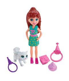Boneca-Polly-Pocket---Aniversario-Pet---Lila---Mattel