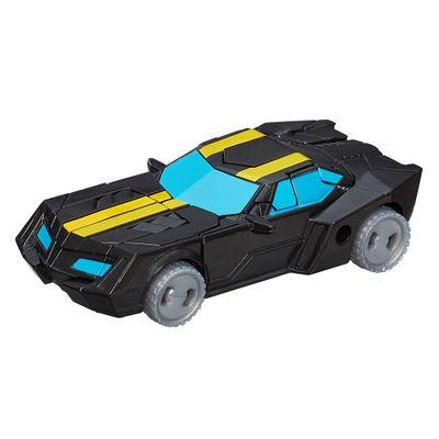 Boneco-Transformers---Robots-in-Disguise-Legion---BumbleBee-Missao-Noturna---Hasbro-1