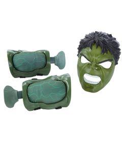 Conjunto-de-Acessorios---Avengers---Hulk---Hasbro-1