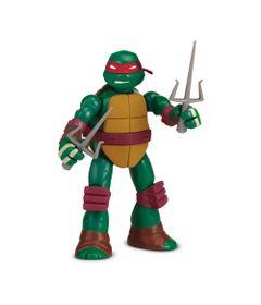 Boneco-Mutante---Tartarugas-Ninja---Raphael---Multikids