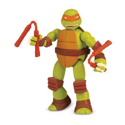 Boneco-Mutante---Tartarugas-Ninja---Michelangelo---Multikids
