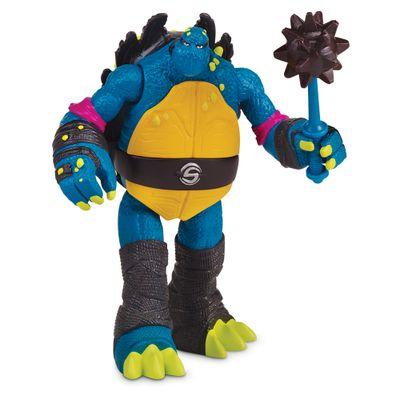 Boneco-Mutante---Tartarugas-Ninja---Slash---Multikids