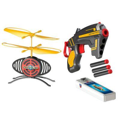 Lancador-de-Dardos-com-Alvo-Drone---Hover-Tech---Target-FX---Intek-1