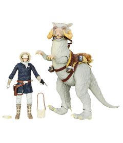 Boneco-Star-Wars---The-Black-Series---Han-Solo-e-Tauntaun---Hasbro-1