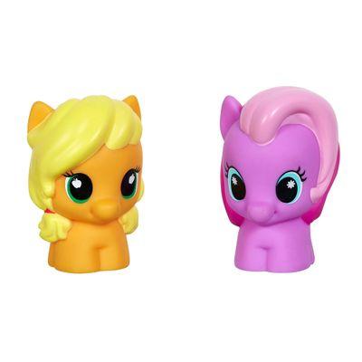 Applejack-e-Daisy-Dreams---Hasbro-1