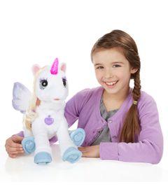 Unicornio-Starlily---Fur-Real-Friends---Hasbro-1
