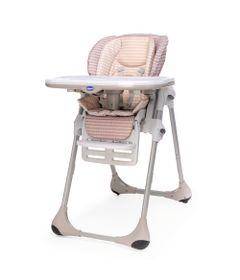 Cadeira-de-Alimentacao---Polly-2-em-1---Dune---Chicco