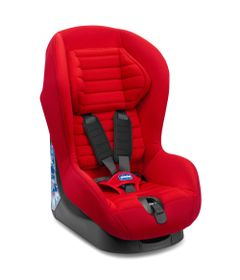 Cadeira-Para-Auto---Xpace-Race---Chicco-1