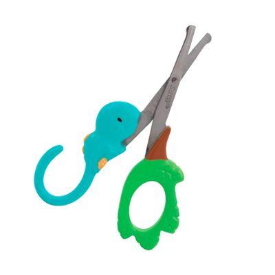 Tesourinha - Animais da Floresta - Girotondo Baby