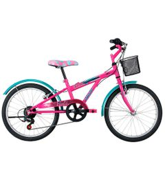 Bicicleta-Aro-20---Barbie---Caloi