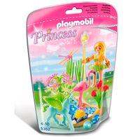 Playmobil-5352