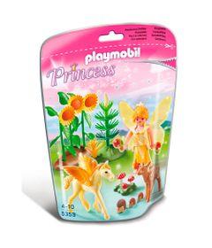 Playmobil-5353