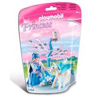 Playmobil-5354