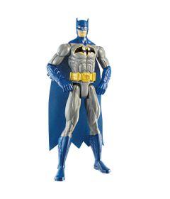 Boneco-Liga-da-Justica---Batman-Azul---30-cm---Mattel