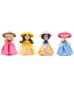 100110441-Kit-Bonecas-Cupcake-Supresa-Princesas-Disney-Estrela