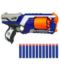 100110448-Lancador-Nerf-N-Strike-Elite-Strongarm-Refil-com-12-Dardos-Hasbro