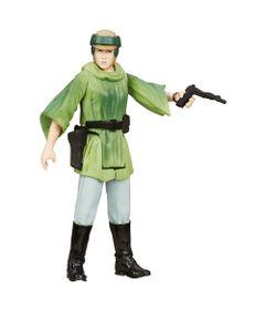 Boneco-Star-Wars-Episodio-VI---Princesa-Leia-1