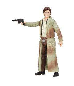 Boneco-Star-Wars-Episodio-VI---Han-Solo-1