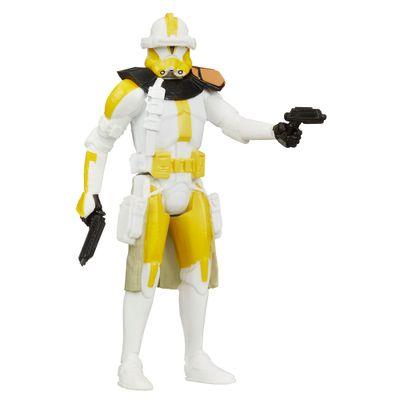 Boneco-Star-Wars-Episodio-III---Comandante-BLY-1