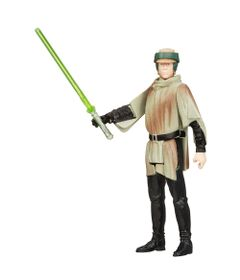 Boneco-Star-Wars-Episodio-VI---Luke-Skywalker-1