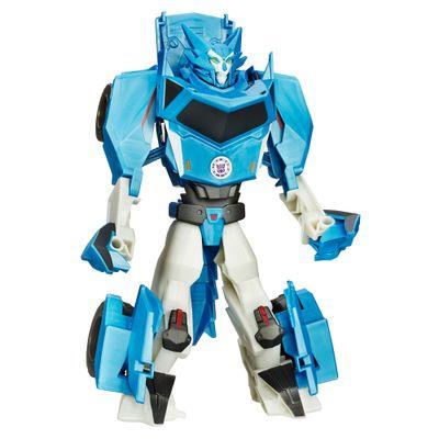 Boneco-Transformers---Robots-In-Disguise---Steeljaw---Hasbro-1
