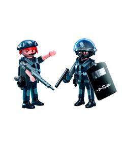 Playmobil-Temas---Policial-Militar---5515-1