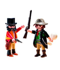 Playmobil-Temas---Bang-Bang---5512-1